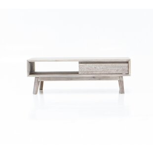 Searching for Britton Coffee Table by Union Rustic