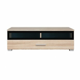Lewis TV Stand for TVs up to 39
