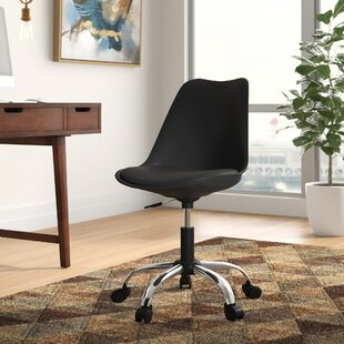 Tosha Task Chair by Zipcode Design Reviews