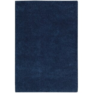 Deals Emesa Ink Area Rug By Mack & Milo