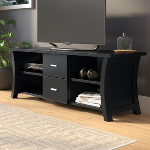 Marini TV Stand for TVs up to 60