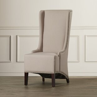 Snelling Side Chair by Darby Home Co