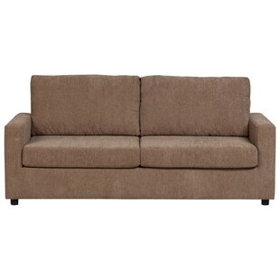 Monger Loveseat by Latitude Run