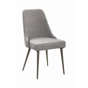 Colonial Side Chair Wayfair