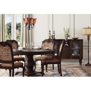 Ellsworth Buffet by Astoria Grand