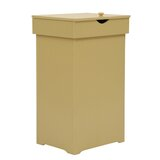 Decorative Outdoor Patio Garbage Cans  from secure.img1-fg.wfcdn.com