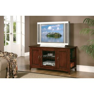 Marcella TV Stand for TVs up to 43