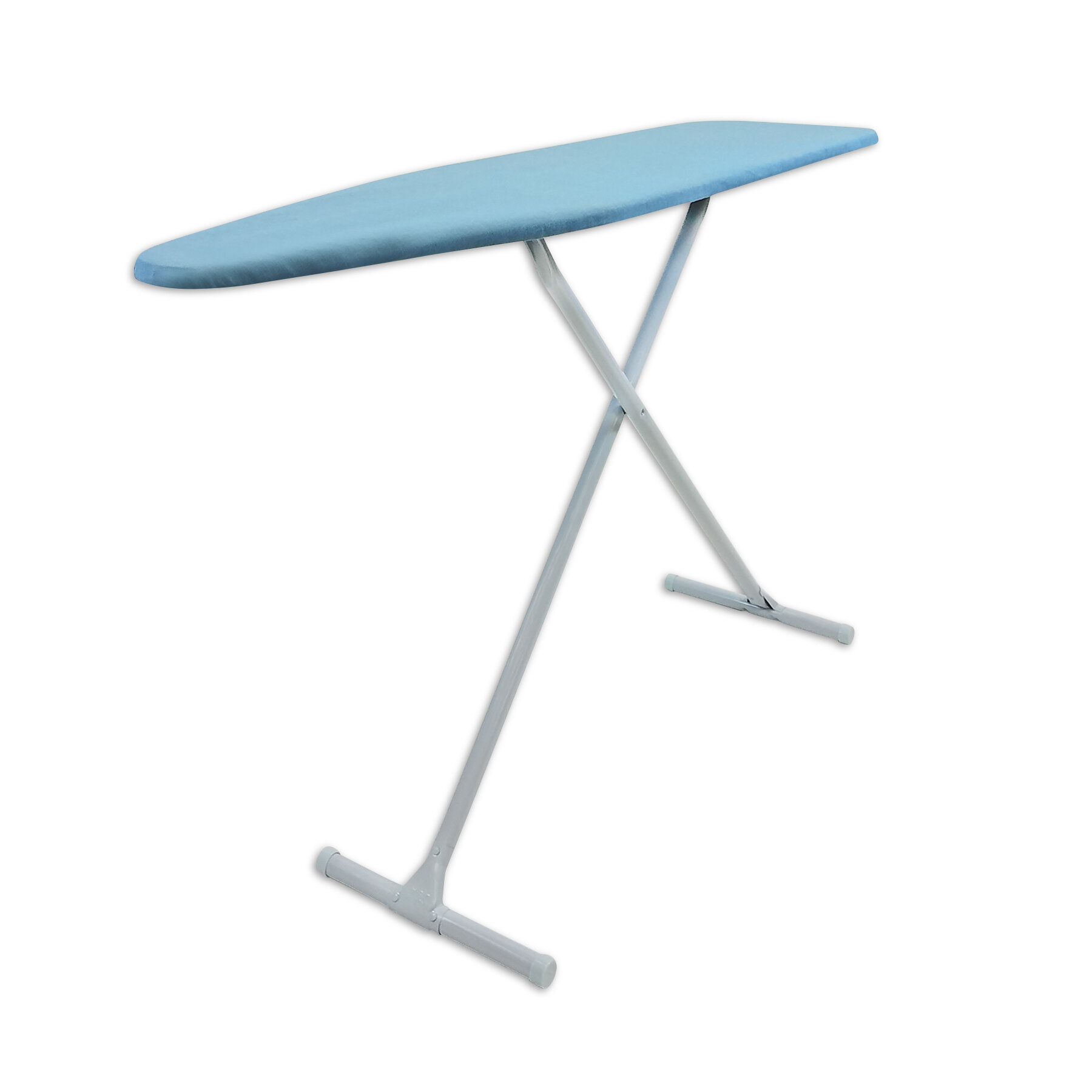 Homz Freestanding Ironing Board Reviews Wayfair