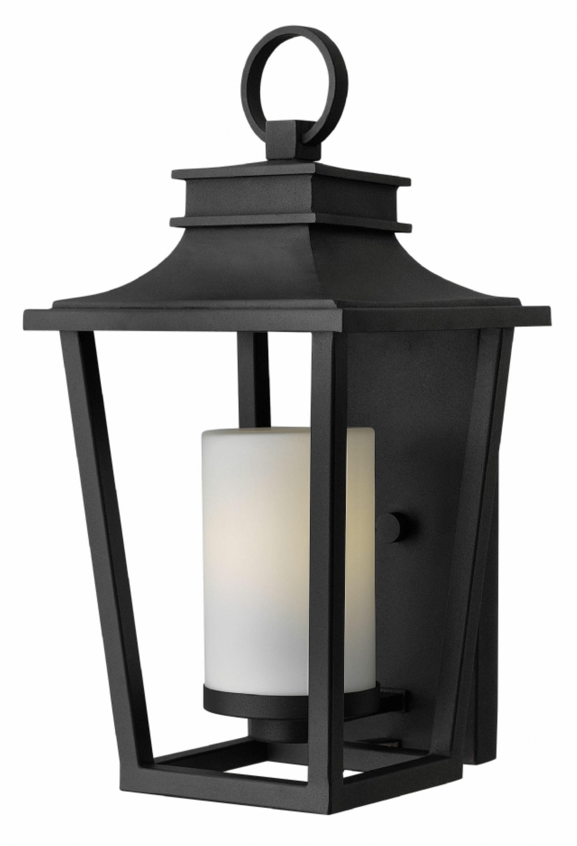 Hinkley Lighting Sullivan Outdoor Wall Lantern Wayfair