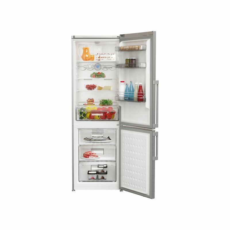 dispatcher appliance gea bottom ge image product profile name refrigerator drawer requesttype specs freezer appliances