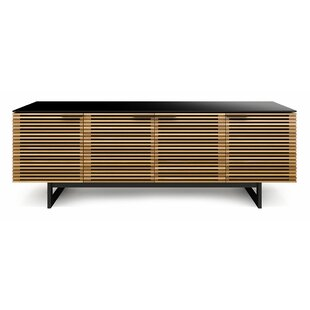 Comparison Corridor TV Stand for TVs up to 85 By BDI