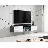 Shahig Floating TV Stand for TVs up to 78 by Wrought Studio™