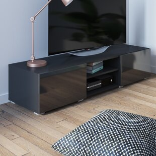 Ebern Designs Fairley TV Stand for TVs up to 58