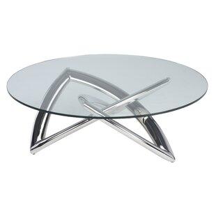 Orren Ellis Jaryd Coffee Table