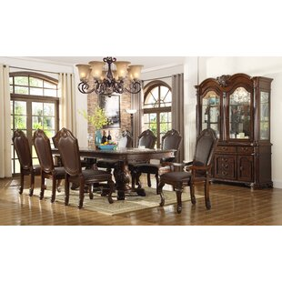 Engler 7 Piece Dining Set