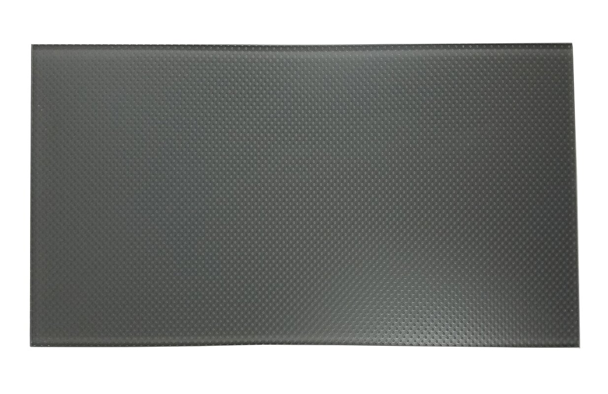 Abolos particles dotted wall and floor tiles 12 x 24 dark gray particles dotted wall and floor tiles 12 x 24 dark gray dailygadgetfo Choice Image