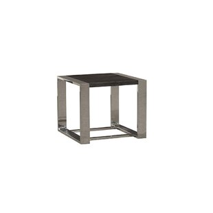 https://secure.img1-fg.wfcdn.com/im/45534339/resize-h310-w310%5Ecompr-r85/4407/44072579/winkfield-end-table.jpg