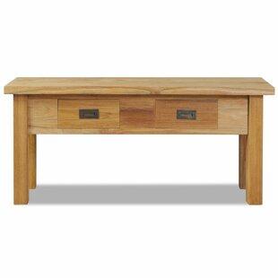 Buy Sale Wood Storage Bench