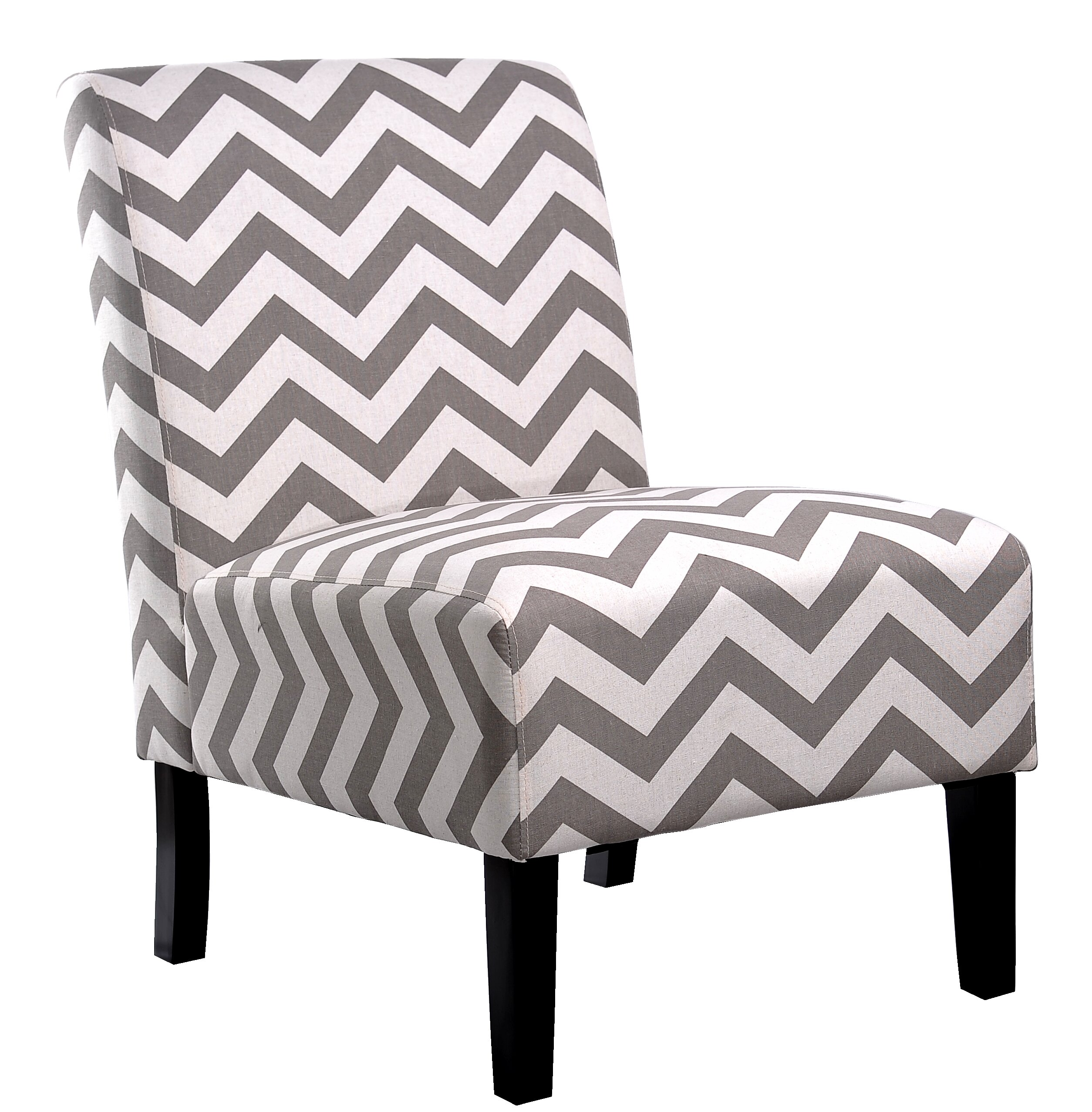 Outstanding Hartlyn Slipper Chair Bralicious Painted Fabric Chair Ideas Braliciousco