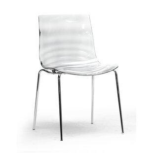 Granborough Side Chair (Set of 2)