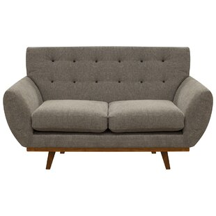 Shop Olivenza Loveseat by REZ Furniture