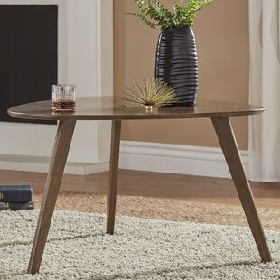 Ashling Coffee Table by Langley Street
