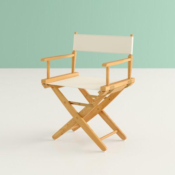 Sensational Canvas Chair Covers Wayfair Andrewgaddart Wooden Chair Designs For Living Room Andrewgaddartcom