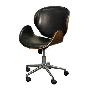 Lancaster Task Chair by George Oliver Read Reviews