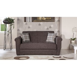 Shop Gorsuch Sofa Bed by Latitude Run