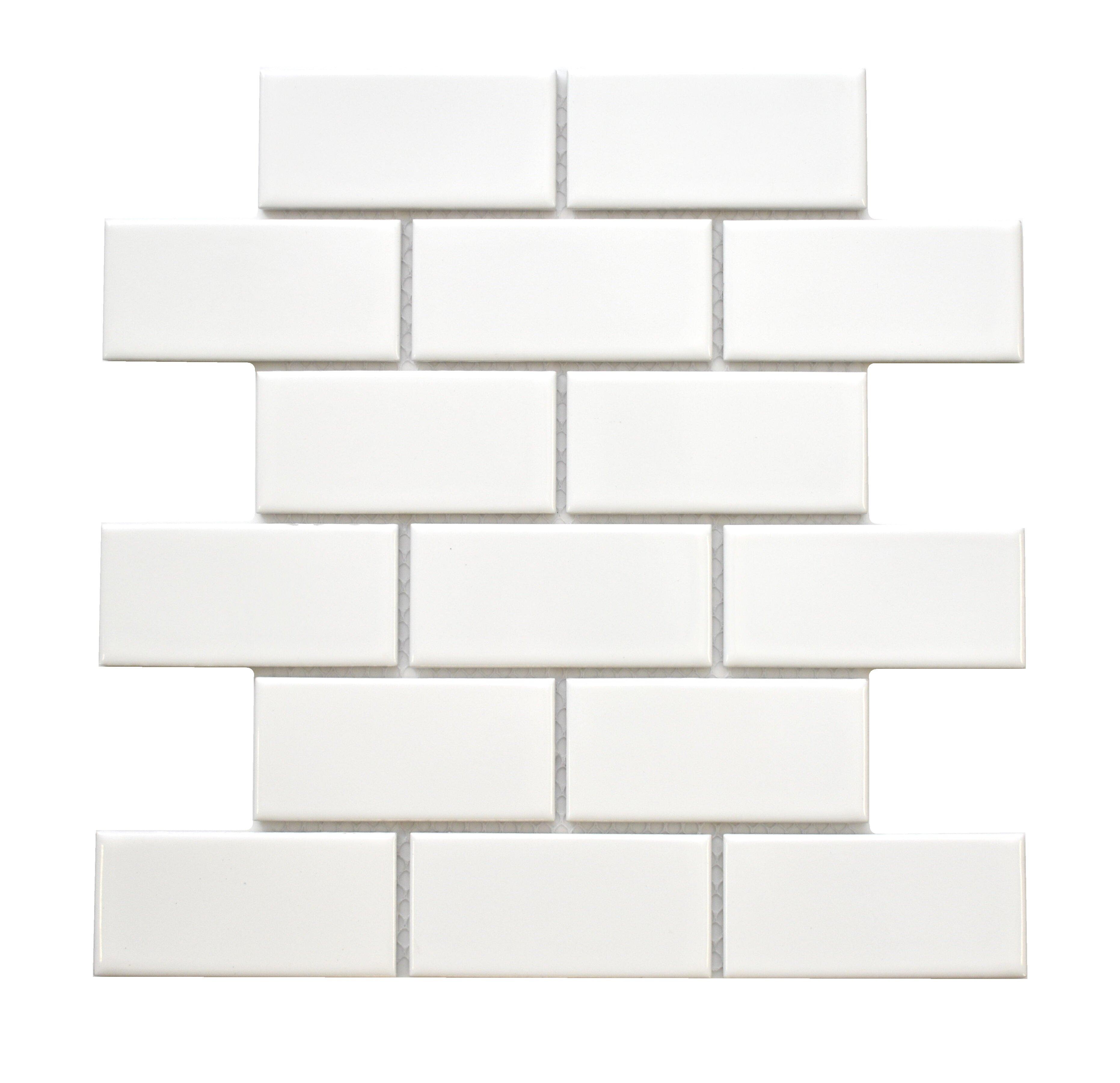 Spanish Tile Backsplash   Wayfair