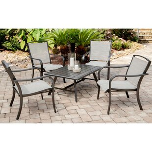 Gayden 5 Piece Multiple Ch..