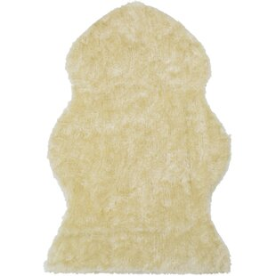 Comparison Ruck Cream/Khaki Area Rug By Mercer41