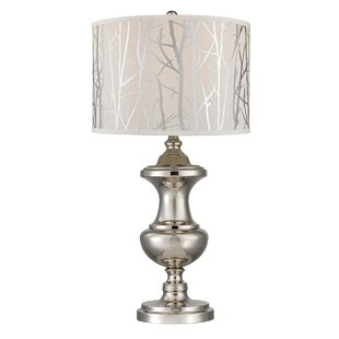 Hough 30 Table Lamp