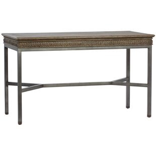 Hunt Counter Height Dining Table by Tipton & Tate