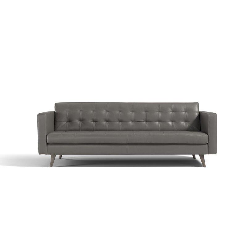 Diven Burdett sofa   Item# 12345