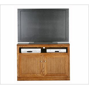 World Menagerie Didier TV Stand for TVs up to 39