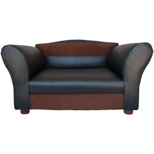 Mini Bedroom Couch   Wayfair