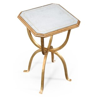 Check Prices End Table by Jonathan Charles Fine Furniture