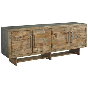 Mcdonough 72 TV Stand by Union Rustic