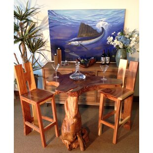 Buying Rio Bar Stool by Chic Teak Reviews (2019) & Buyer's Guide
