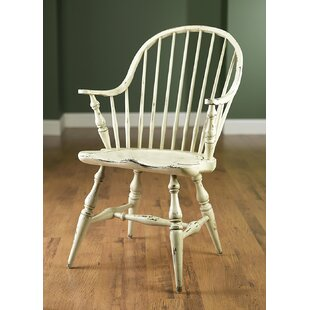 Helen Armchair by AA Importing