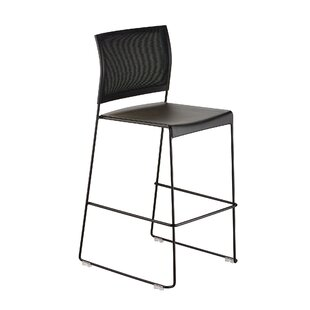 Levasseur Mesh Task Chair (Set of 2)