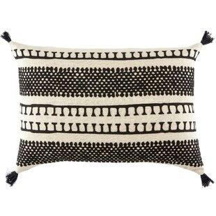 Bowery Lumbar Pillow