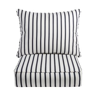 Mercury Row Stripe Indoor/..