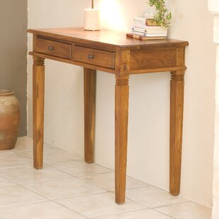 Desk By Rosalind Wheeler