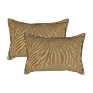 Sunbury Lumbar Pillow (Set of 2)