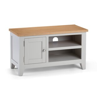 Port Mahon TV Stand For TVs Up To 40