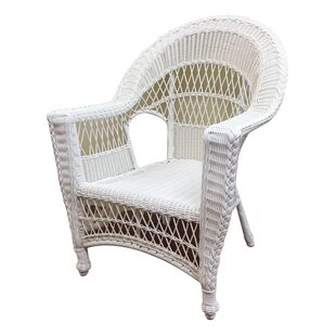 Camacho Arm Chair