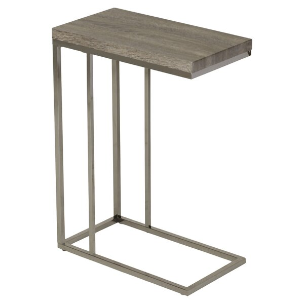 91c1e8d1bad3 Small End Tables You ll Love