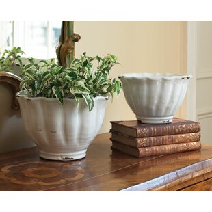 Cache pot wayfair